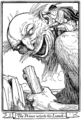 Illustration at page 145 in Europa's Fairy Book.png