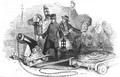 Illustrirte Zeitung (1843) 10 152 1 Capitain Manby's Mörser-Rettungstau.PNG