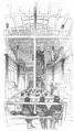 Illustrirte Zeitung (1843) 13 200 2 Innere Ansicht der schwimmenden Kirche.png