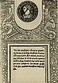 Illvstrivm imagines (1517) (14596222128).jpg