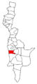 Ilocos Sur Map Locator-Santa Lucia.png