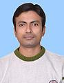 Image of Ritesh Kumar.jpg