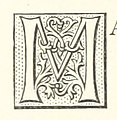 Image taken from page 270 of 'The Works of Alfred Tennyson, etc' (11061851094).jpg