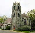 Immanuel Episcopal Church, Bellows Falls.jpg