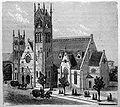 Immanuel Presbyterian.jpg