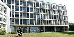 Immeuble-administratif-de-la-Vaudoise-assurances.jpg