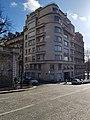 Immeuble 4 avenue Albert-de-Mun.jpg