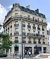 Immeuble 50 rue Paris Charenton Pont 2.jpg