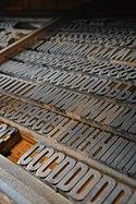 Imprimerie PAM metal type 02.jpg