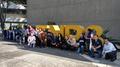 Inauguración letras institucionales ENP 3.png