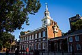 Independence Hall Exterior Front.jpg