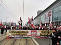 Independence March 2018 Warsaw (48).jpg