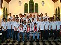 Independent Order of Odd Fellows Philippines in Dumaguete City.JPG