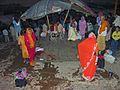 India-5449 - Flickr - archer10 (Dennis).jpg