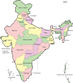 India-map-en.png