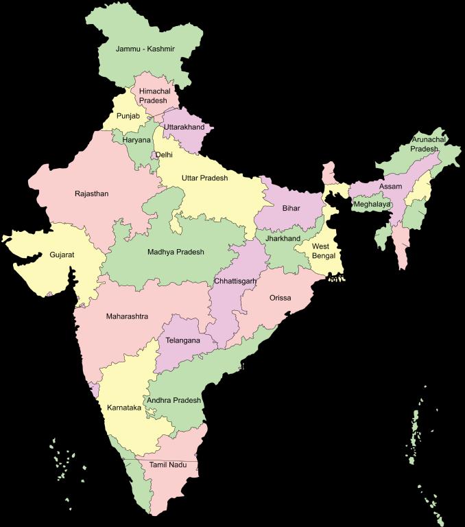 FileIndiamapenpng  Wikimedia Commons
