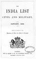 India Office List January 1886.pdf