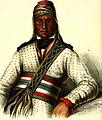 Indian Biography (1800) (14576869457).jpg