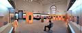 Indian Buddhist Art Exhibition - Ground Floor - Indian Museum - Kolkata 2016-03-06 1673-1677.tif