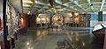Indian Science and Technology Heritage Gallery - National Science Centre - New Delhi 2014-05-06 0771-0774 Compress.JPG