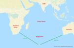 Indian ocean and Kerguelen Islands.png