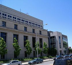 Indiana State Library.JPG