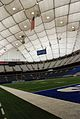 Indianapolis Colts RCA Dome (1563900538).jpg