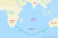 Indischer Ozean mit Kerguelen.png