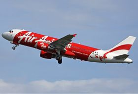Indonesia AirAsia Airbus A320 Spijkers-2.jpg
