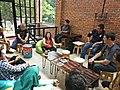 Indonesiacommunitygathering.jpg
