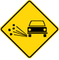 Indonesian Road Sign 8.png
