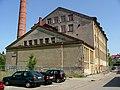Industriegebäude - panoramio.jpg