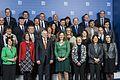 Informal Meeting of Ministers of Health (26434161611).jpg