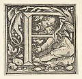 Initial letter F with putto MET DP855217.jpg