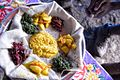 Injera, Fasting Food, Ethiopia (14446941543).jpg