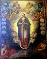 Inmaculada Concepción (Sacristía mayor de la catedral de Sevilla).jpg
