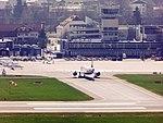 Innsbruck, Flughafen, Turm, 1.jpeg