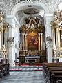 Innsbruck-Kirche-1.jpg
