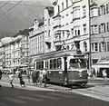 Innsbruck5.jpg