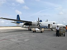 Insel Air Wikipedia