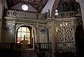 Inside Iglesia de El Salvador Santa Cruz 1 (5492024919).jpg