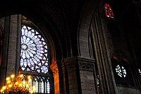 Inside of the Notre Dame 4.jpg