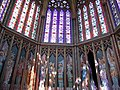 Inside the lantern of Ely Cathedral, Cambridgeshire 02.jpg