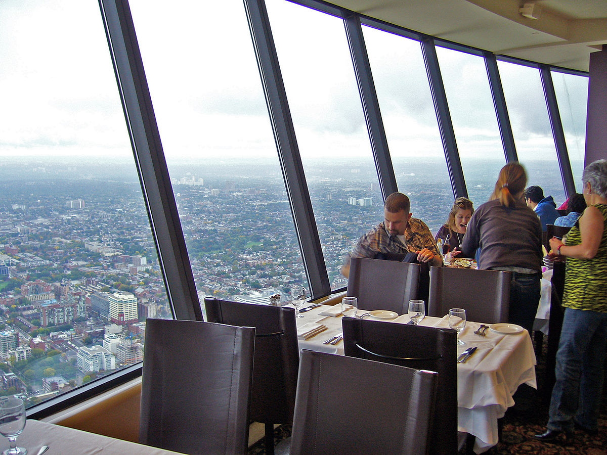 list of revolving restaurants wikipedia. Black Bedroom Furniture Sets. Home Design Ideas