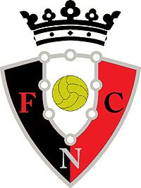 Insignia actual FC Nancy.jpg