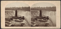 Instantaneous view of the Horse-Shoe Fall, Niagara, from Robert N. Dennis collection of stereoscopic views 3.png