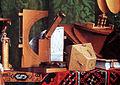 Instruments in the Ambassadors.jpg