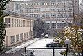 Instytut Wzornictwa Przemysłowego, Warszawa.jpg