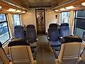 Intérieur d'un Z 23500 du TER Nord-Pas-de-Calais (14).JPG
