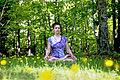 Integral Yoga Meditation.jpg